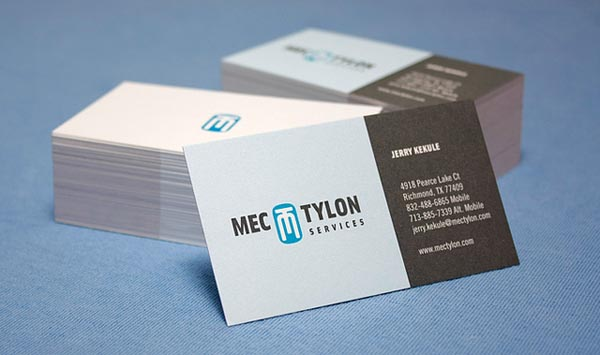 Professional business card designs real deal professional business card designs colourmoves